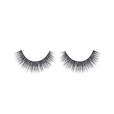 no. 325 mink lashes luxury lashes lotus lashes medium volume