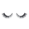 no. 75 mink lashes luxury lashes lotus lashes medium volume