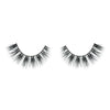 no. 504 mink lashes luxury lashes lotus lashes wispies medium volume