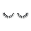 no. 83 mink lashes luxury lashes lotus lashes wispies medium volume