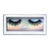 No. FX31 faux mink lashes vegan lotus lashes in packaging