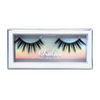 No. FX3 faux mink lashes vegan lotus lashes in packaging