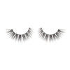 no. 114 3D mink lashes luxury lashes lotus lashes light volume