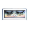 Siren faux mink lashes vegan lotus lashes in packaging