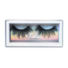 Vixen faux mink lashes vegan lotus lashes in packaging