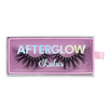 afterglow 25mm flex mink lashes false eyelashes in package