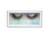 fx36 faux mink lashes false eyelashes lotus lashes in packaging
