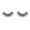 no. 68 3D mink lashes luxury lashes lotus lashes high volume ultra fluffy