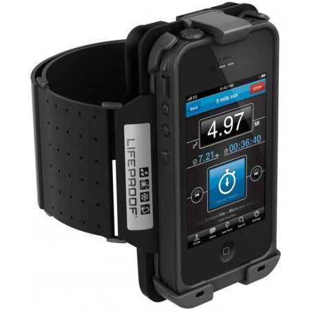 Lifeproof 4/4s Armband