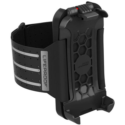 Lifeproof 5/5s Armband