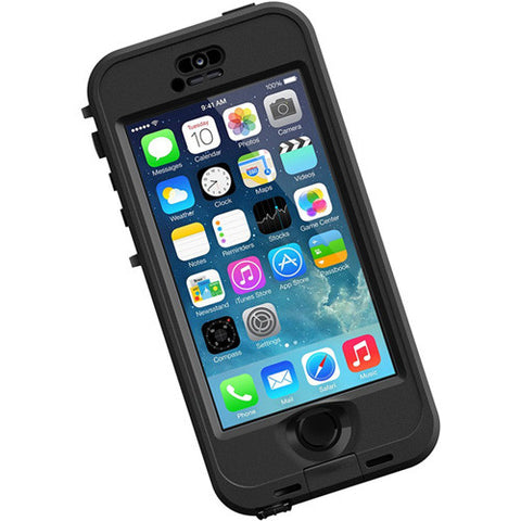 Lifeproof Nuud For 5/5s