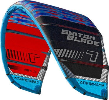 Switchblade 2016 Kite Only