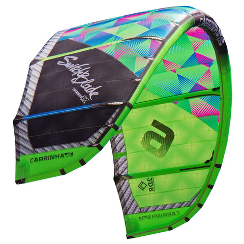 2014 Switchblade Kite Only