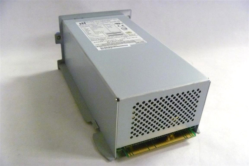 DELL FW760 Power Supply For TL2000 TL4000 Library