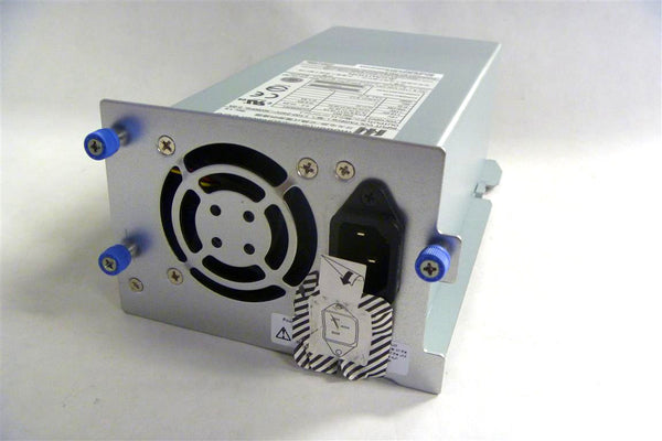 DELL FW760 Power Supply For TL2000 TL4000