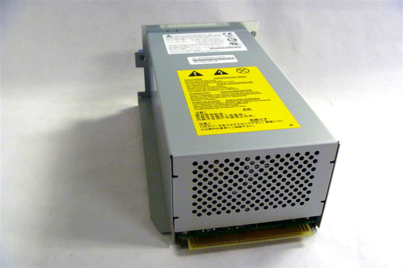 DELL UP515 Power Supply