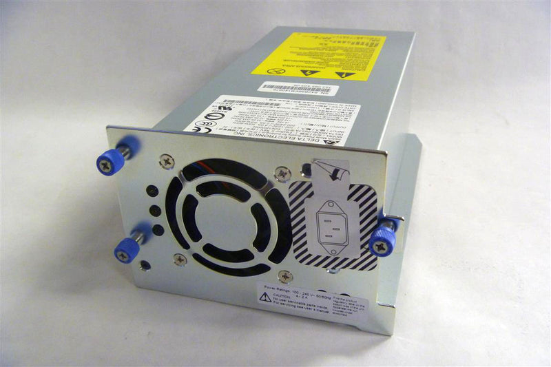 NEW! DELL UP515 Power Supply For TL2000 TL4000 Library 0UP515