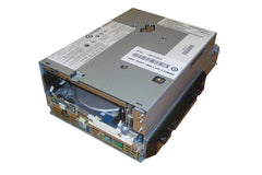 Tandberg 1017323 LTO4 FC Tape Drive 1016803 For Magnum 2x24 StorageLibrary T24