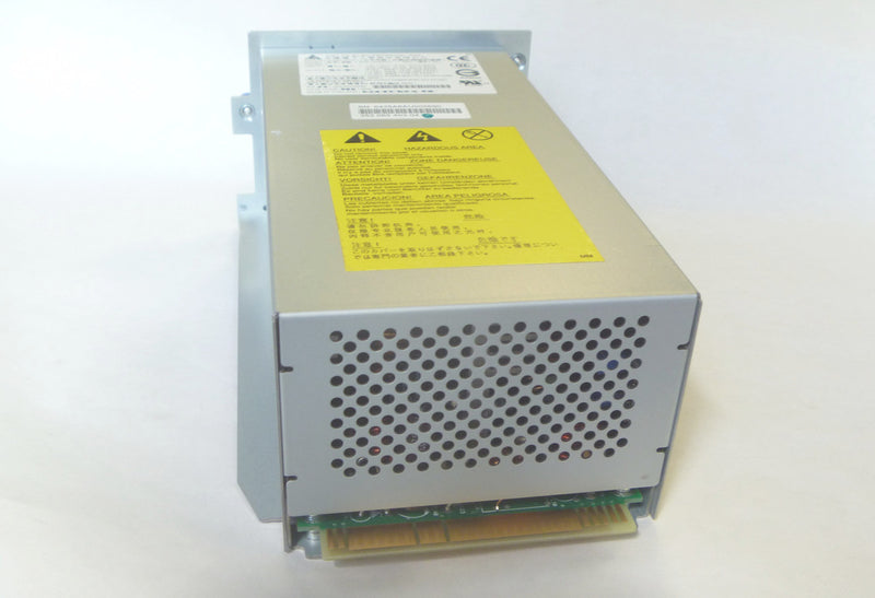 IBM 23R9627 250 Watt Power Supply TS3100 TS3200 3573 Tape Library