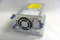 IBM 23R9627 NEW Power Supply For TS3100 3573-L2U TS3200 3573-L4U