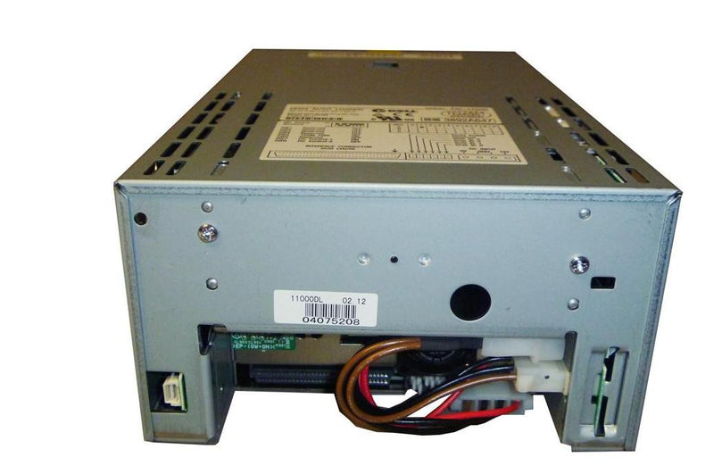 DELL 29HUW TSL-11000 DDS4 Internal Autoloader