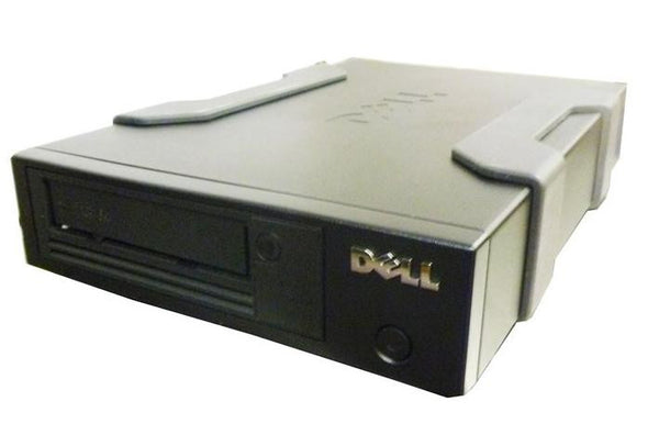 Dell Powervault 2F9X1 LTO5 1.5TB 6Gb/s SAS External 46C2137 LTO5-140