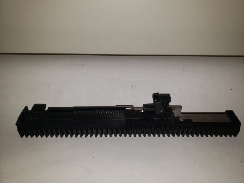 3-02781-02 DELL ML6000 Rear Y-Axis Gear Rail