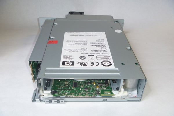 Quantum 3-05436-01 LTO5 FC Tape Drive for i40 i80 Library 1-03562-01 AQ293C#900