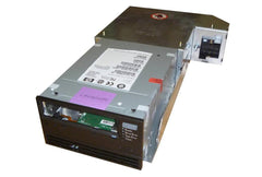 Storagetek 3100222478 LTO3 FC Tape Drive in TX40 Tray 3148285-05 PD078-20600