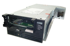 StorageTek 3127905028 LTO3 4Gb FC Tape Drive in TX40 Tray 419859902 1000504-02
