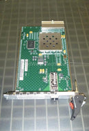Storagetek SUN 313731304 2Gb FC Interface Card MPU2  L180 L700 SL500 Library