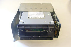 SUN 314828301 LTO3 FC Tape Drive With SL500 Tray 419859903