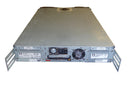 HP SSL1016 AR-H22LA-HP 330821-B21 16-Slot Autoloader With LTO2 SCSI Tape Drive
