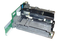 IBM 35529142333 LTO Picker Assembly for IBM 3582 L23 Library