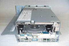 IBM 3573-8043 23R4693 LTO3 SCSI Tape Drive With Tray For TS3100 TS3200 LTO-3