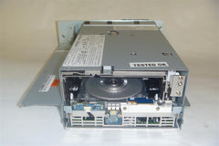IBM 3573-8044 LTO3 FC Tape Drive With Tray For TS3100 TS3200 23R4695