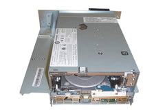 IBM 3573-8144 LTO4 FC Tape Drive With Tray TS3100 TS3200 3573-L4U