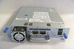 IBM 3573-8247 LTO5 SAS V2 Tape Drive In Tray For TS3100 TS3200 46X6073 46X1939
