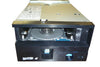 IBM 3588-F4A FC Tape Drive TS1040 With 3584-1504 Tray 95P3986