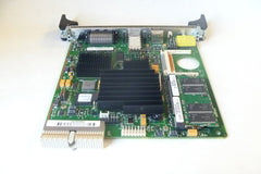 HP AD577A 4Gb FC Controller Card AD577-60004 379585-001 for MSL6000 Library