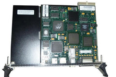 Storagetek SUN 419728901 L1400M L700 Interface Board 2 FC 2 SCSI Serial/Eth