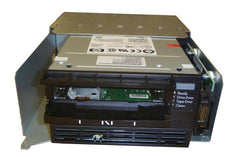 SUN 419859701 LTO3 4Gb FC Tape Drive HP in SL500 Library Tray 419859902