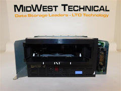 SUN 419888301 LTO4 FC Tape Drive In SL500 Tray IBM 95P4915