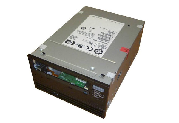 SUN 419889308 LTO4 FC Tape Drive PD098-20701 for SL500