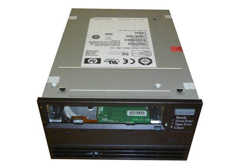 SUN Storagetek 419889308 LTO4 FC Tape Drive PD098-20701 for SL500