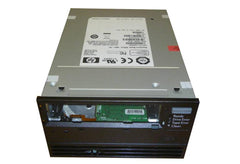 SUN Storagetek 419889308 LTO4 FC Tape Drive PD098-20701 for SL500 Library