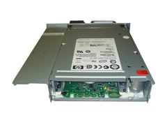 HP 435247-001 AH173A LTO3 SCSI Tape Drive For 1/8 G2, MSL2024/4048/80/96 Library