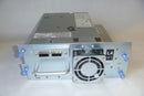 IBM 45E2390 LTO4 SAS Tape Drive with Tray 3573-8145 95P5819