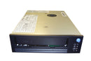 IBM LTO3 Half Height Tape Drive