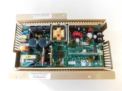 Qualstar 500826-05-2 150W Switching Handler Power Supply For TLS-4000 Series